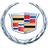 Cadillac auto insurance rates