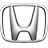 Honda Auto insurance coverage