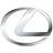 Get cheap lexus auto insurance online