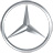 Compare Mercedes auto insurance quotes