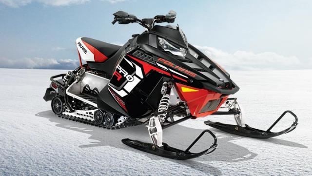 snowmobile insurance rates