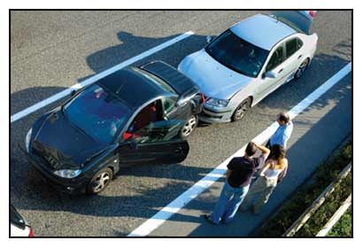 underinsured motorist insurance coverage