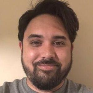 Chris Tepedino feature writer Autoinsuranceez.com